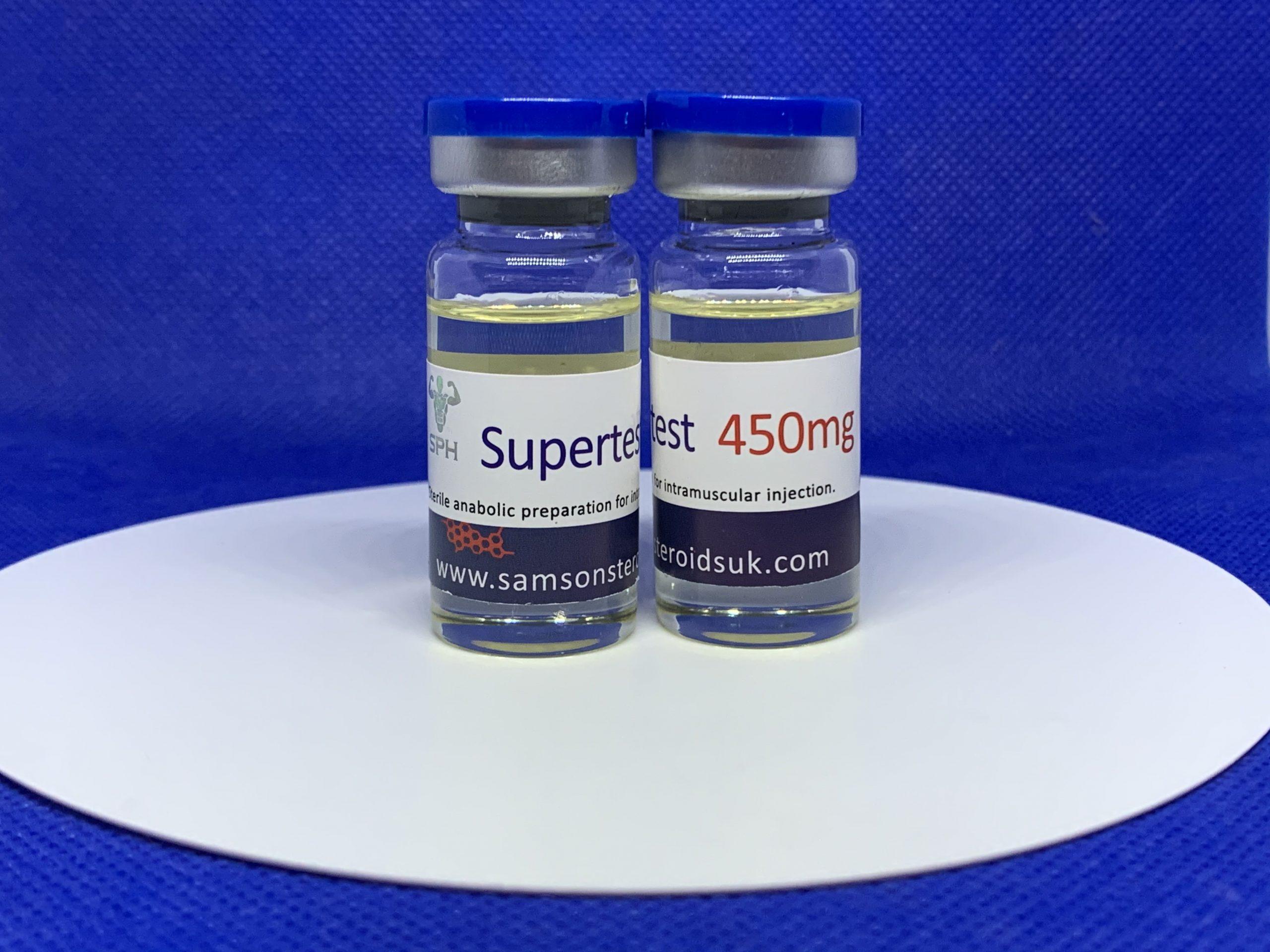 Samson Steroids UK – Buy Steroids UK